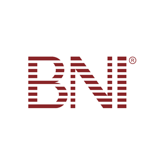 BNI West Yorkshire