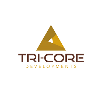Tricore Development